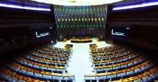 reforma da previdência, câmara dos deputados, brasília
