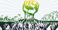 Defesa da soberania, conjuntura em movimento, trabalhadores unidos, força dos trabalhadores, brasil melhor