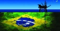 O pior negócio do Brasil