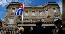 estados unidos contra cuba