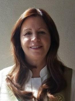 Rev D Marie Franco 2017