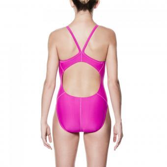Nike Schwimmanzug Kaufen Nike Schwimmanzug