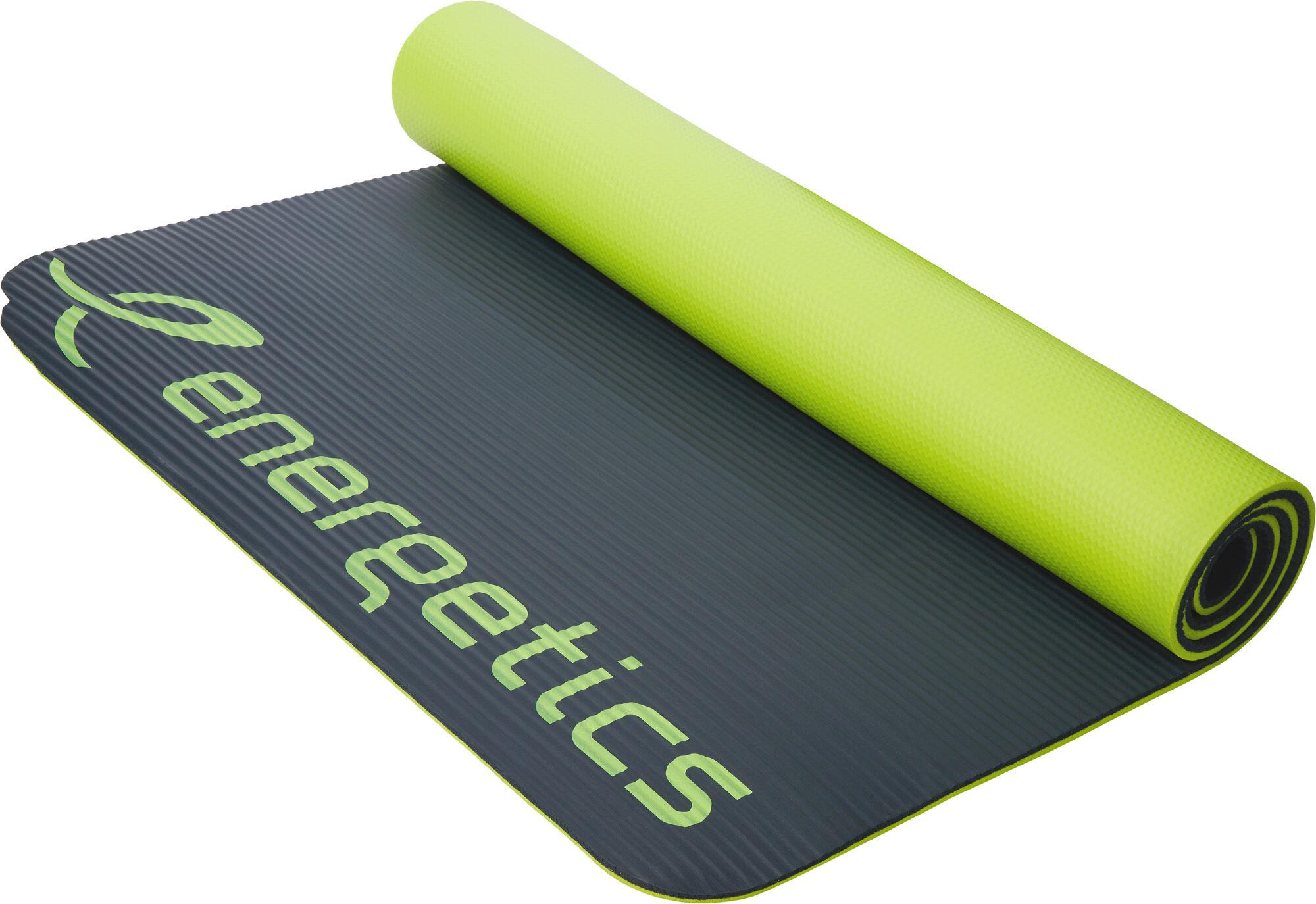 matelats tapis training fitness