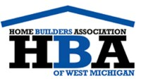 Home Builders Association of West Michigan