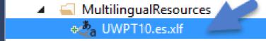 UWPT10.es.xlf