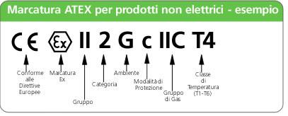 marcaturaEx_non_elettrico.jpg