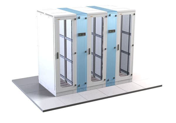 solutions-datacenters-pic6