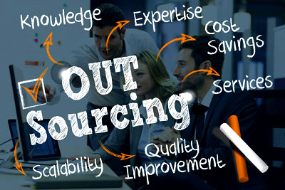 outsourcing it malta