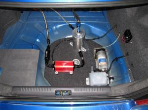 Surge tank Swirl pot locations  Page 3  NASIOC