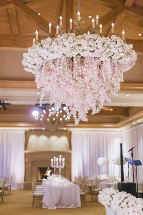 AN INTERTWINED EVENT FAIRYTALE WEDDING AT PELICAN HILL