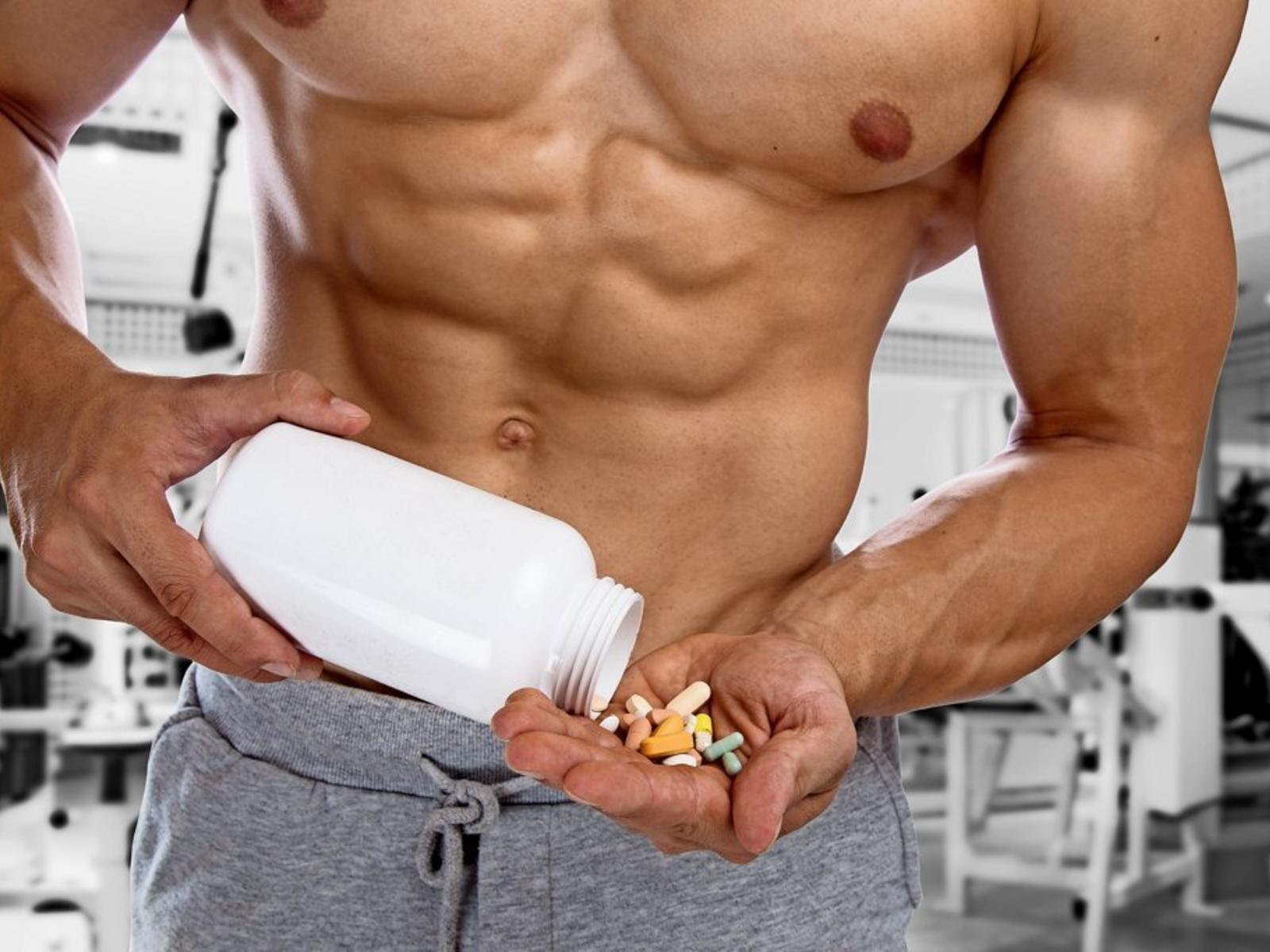When Is The Best Time To Take L-Carnitine Supplement?