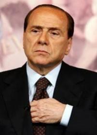 2 Berlusconi