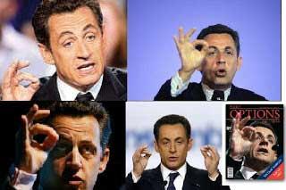 Francois-Sarkozy