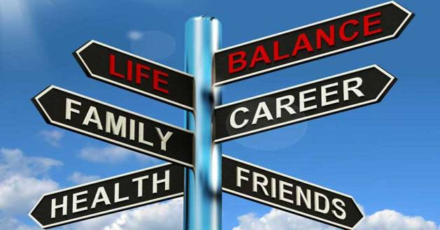 have-a-balanced-life