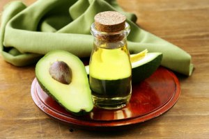 avocado+oil_forweb