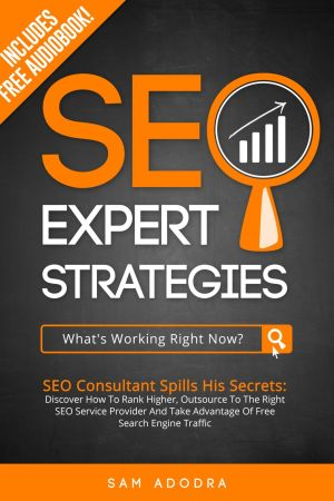 seo-expert-book-amazon