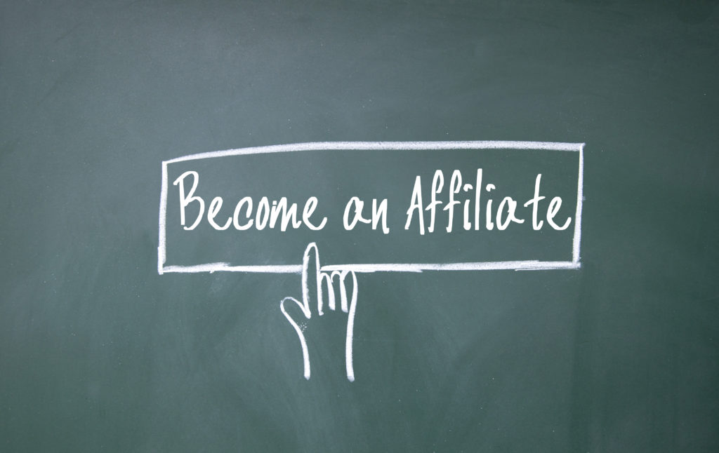 Join Our Affiliate Program   InterviewStrategies com