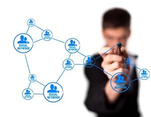 Build Your Career Network Online