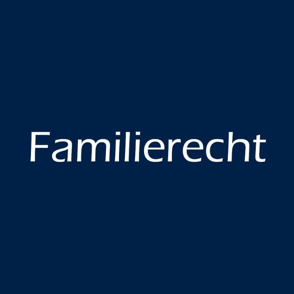 intervisie familierecht