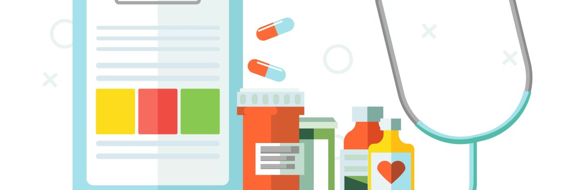 pharmaceutical serialization and traceability