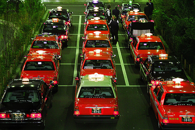 Does Your Car Insurance Policy Include Valet Parking Cover Motoring Research