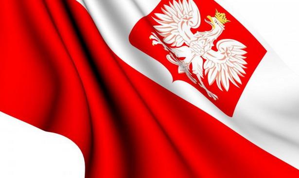 Польский визовый центр откроется в Барановичах