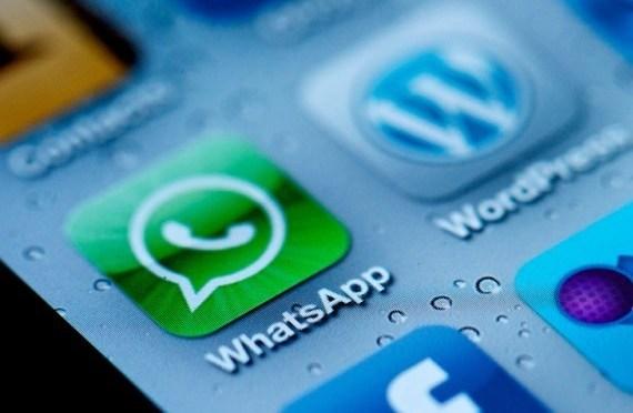 WhatsApp introduce importantes novedades en su aplicación para smartphones Android