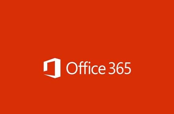 Office llega de forma oficial a los iPad y a los dispositivos Android