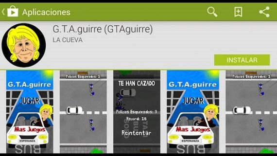 GTAguirre