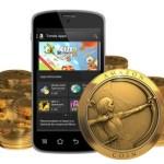 Amazon regala cinco euros en Amazon Coins