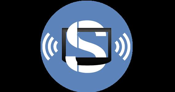 Splive TV, TDT y Radio en tu Android
