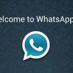 WhatsApp Plus, la opción a WhatsApp que permite interesantes opciones