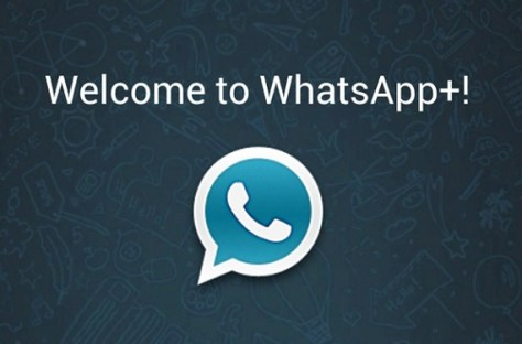 WhatsApp Plus