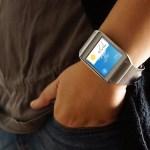 Samsung podría presentar hoy mismo en el marco del Google I/O 2014 el Gear Live
