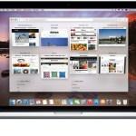 Aprende como instalar OS X Yosemite con este sencillo tutorial