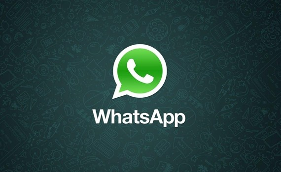 Logo de Whatsapp