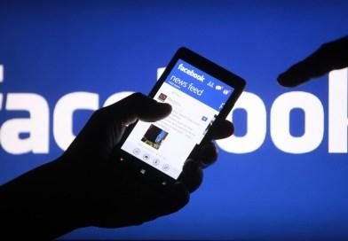 Facebook nos explica en vídeo como bloquear a tu ex y otras muchas acciones