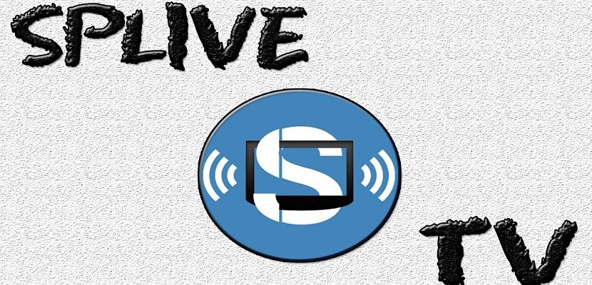 Aprende a descargar Splive TV en tu smartphone o tablet