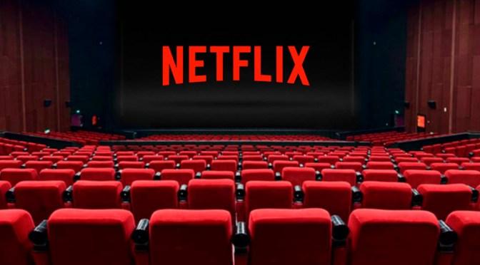 Netflix te saldrá más caro en poco tiempo debido a los cambios que planean