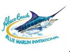 Abaco_bch_resort
