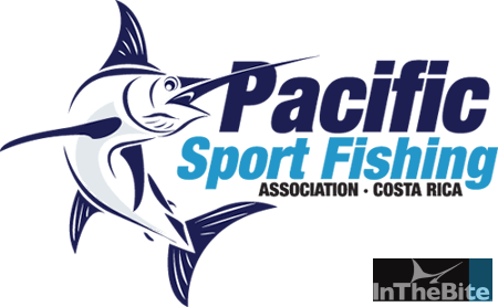Logo-Pacific-Sport-f#D185A6-large