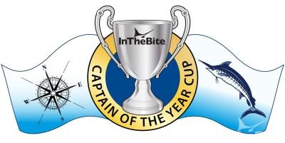 InTheBite-cup-logo-web