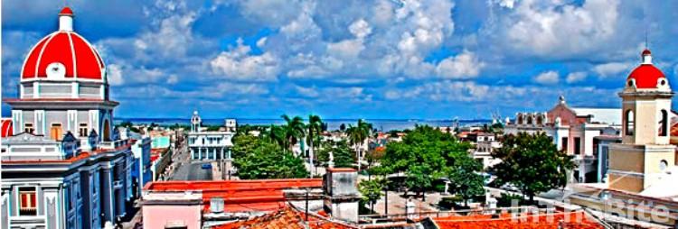 cienfuegos-cuba-small-banner-05
