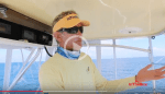 Video Dock Talk: The Case for Fishing Guatemala