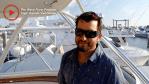 The Wave Paver Program– 77′ Bayliss and 61′ Garlington