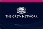 The Crew Network