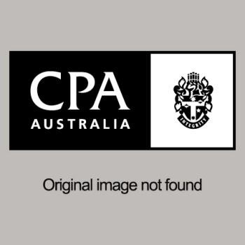 Jeff Hastings, CEO of Naturo.