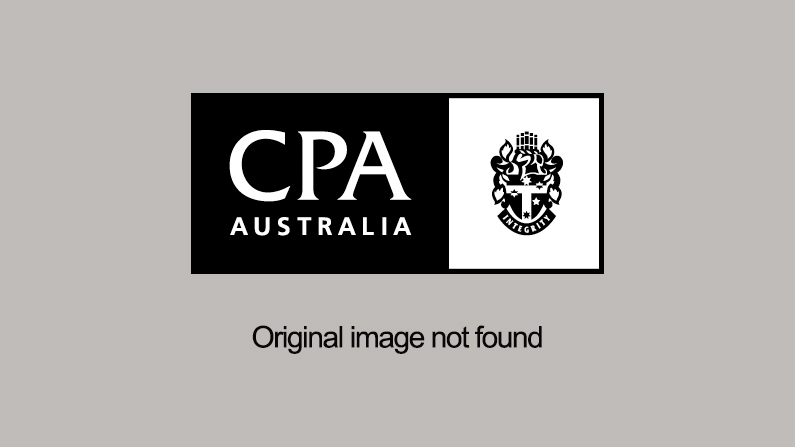 Eligible Tax Deduction