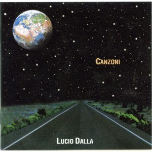 Lucio Dalla - Canzoni-cover