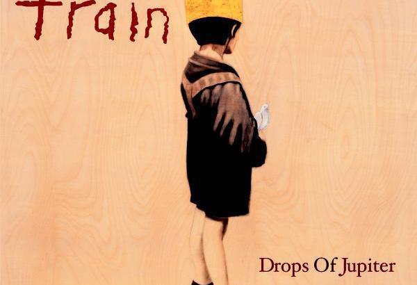 Train_Drops_of_Jupiter
